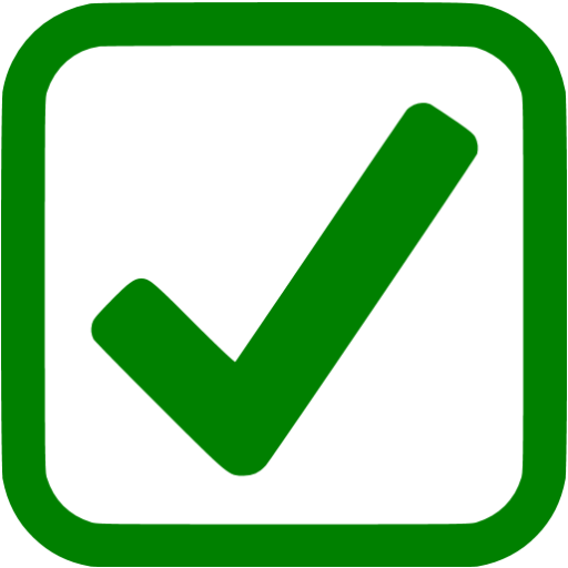 greencheck%281%29.png