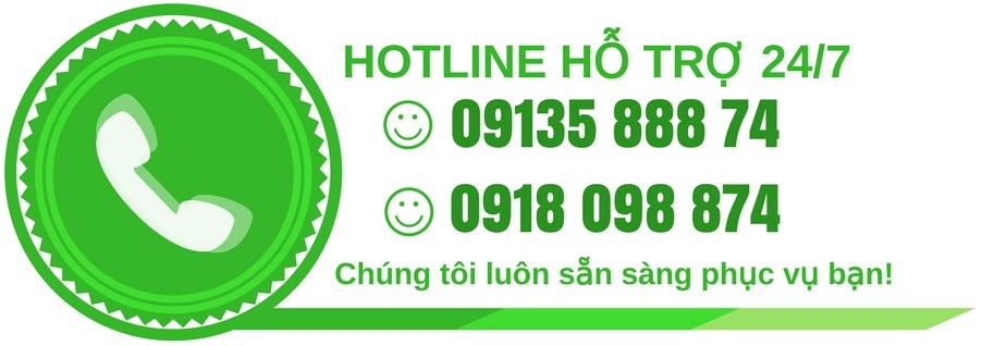 Hotline kệ sắt quang đạt