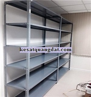 Shelves storage profile HS29