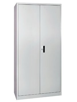 Tủ Locker TS03